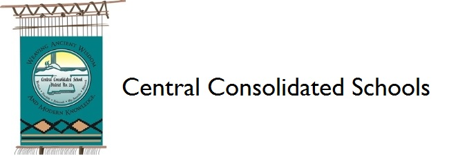 Central Consolidated iVisions Portal